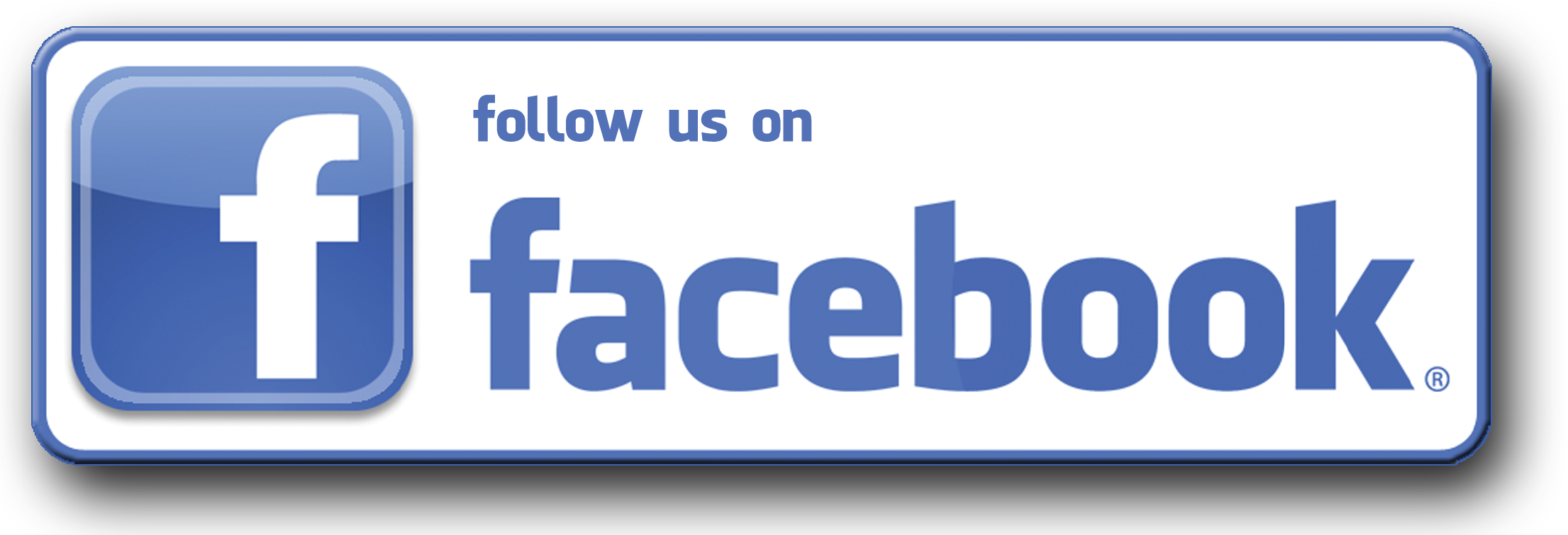 Follow Monroe School District on Facebook