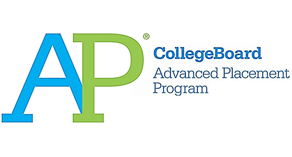 College & Career Counseling Center / Advanced Placement Exam