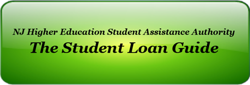The Student Loan Guide