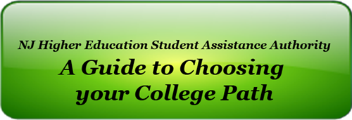 A Guide to Choosing your College Path