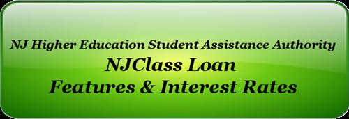 NJ Class Loan