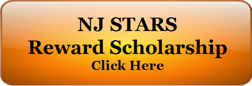 NJ STAR Program