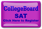 CollegeBoard SAT