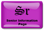 Senior Information Page
