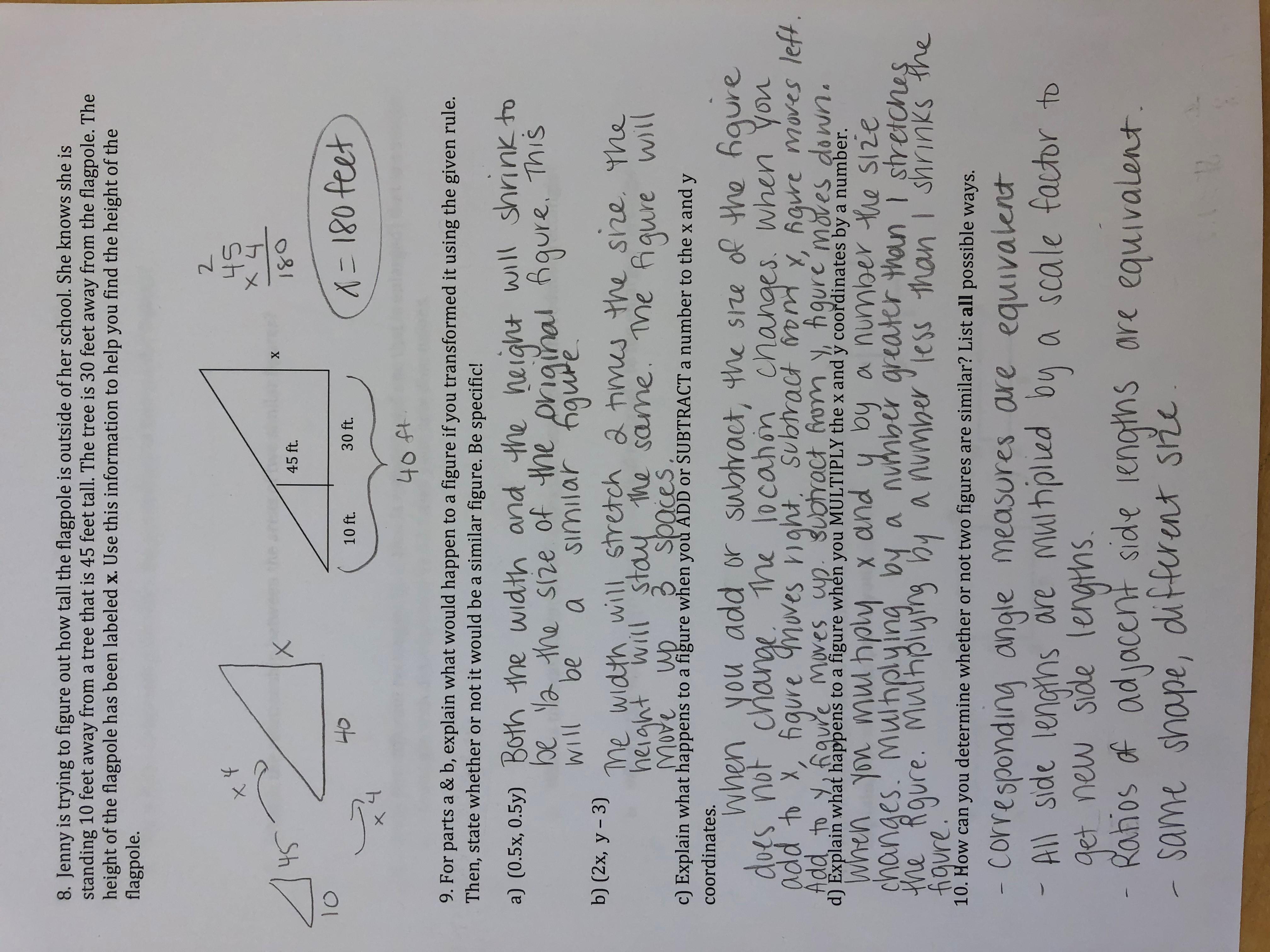 f246af7262f6 page 1 jpeg Array - schmidt parker study guide answer keys 18 19 rh monroe  k12 ...