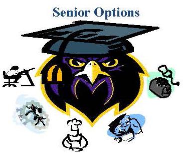 SeniorOptions