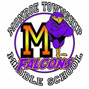 Monroe Township Middle School