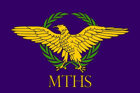 MTHS Latin