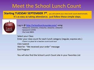 meet School