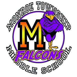 Image result for monroe township middle school