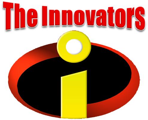 InnovatorsLogo