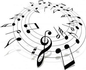 musicwheel
