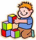 boy blocks