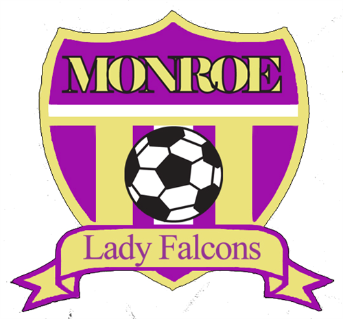 monroe township girls Welcome to the monroe township girls basketball team wall the most current information will appear at the top of the wall dating back to prior seasons utilize the left navigation tools to find past seasons, game schedules, rosters and more.
