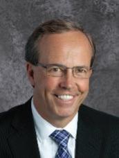 Dr. Michael G. Kozak