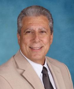 Mr. Ventrello