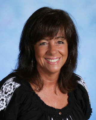 Ms. Dinsmore