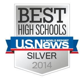 2014 Best High Schools