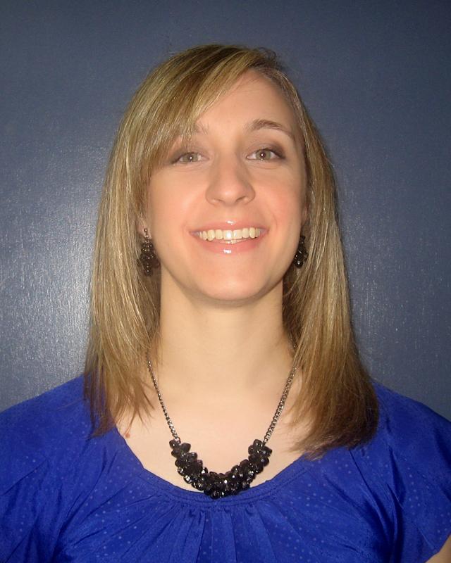 Ms. Amendola